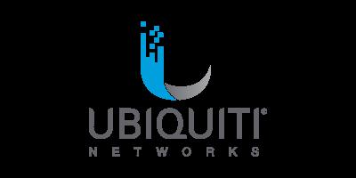 UBNT_Primary_Logo_RGB