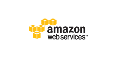 aws-partner-network-transparent